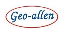 geoallen